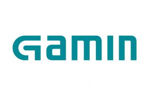 gamin_rgb_modrozelena-1-e1577055192284-770x499